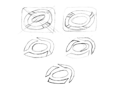 Idea Sketch 20110609